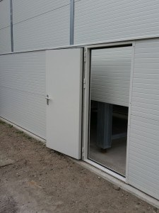 Rütgers sound enclosure (9)