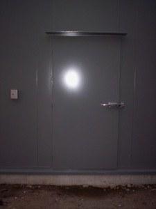 geluids-deur-1