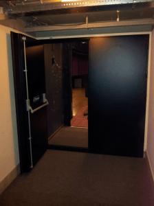 geluidsisolerende-deur-arnh