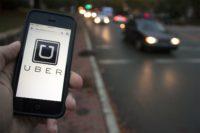Akoestiek werkruimte verbeteren – Uber