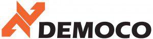 Democo-300x77