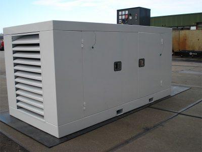 generator-omkasting-1