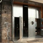 industriele-deuren