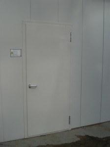 speciale-deur