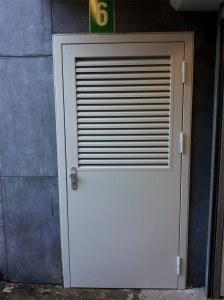 speciale-deur-station