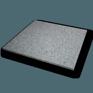 polypress vlokkenschuim