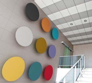 92545-solo_circle_on_wall-original-1365655439