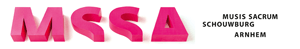 mssa-logo