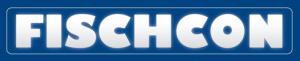 fischcon_logo