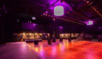 Zaal akoestiek verbeteren – Bobs Party & Events