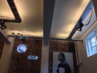 Akoestiek kantoorpand en werkplekken – Vice