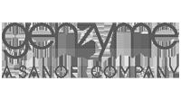 gz-logo.png