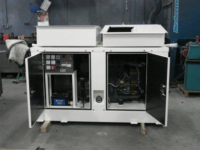 generator-omkasting